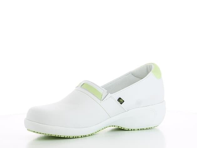"alt=""Туфли женские LUCIA"""