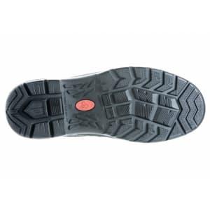 Ботинки сварщика 3