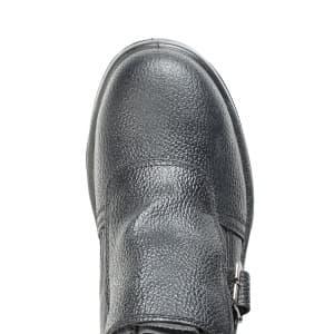 Ботинки сварщика 4