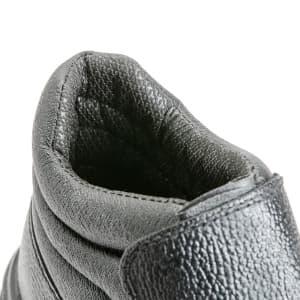 Ботинки сварщика 5