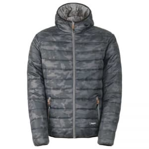 Куртка THERMIC EASY JACKET CMF