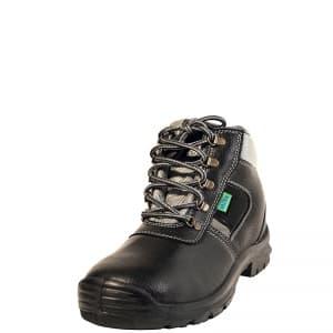 """Ботинки """"Рейнджер"""", вид спереди"""