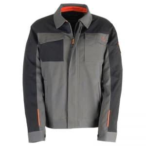 Куртка мужская INDUSTRY GREY