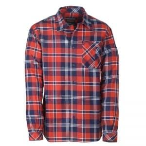 Рубашка REDWOOD RED