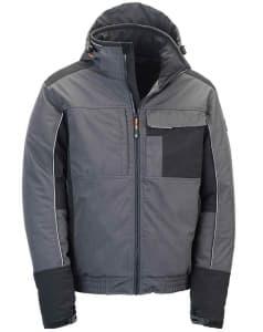 Куртка TENERE PRO JACKET