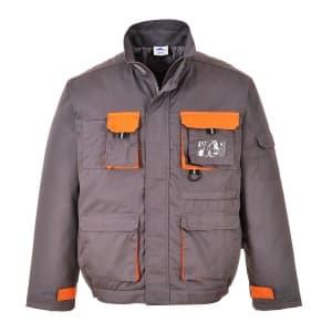 Куртка TX18