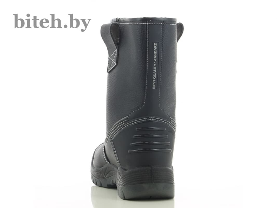 Сапоги BESTBOOT