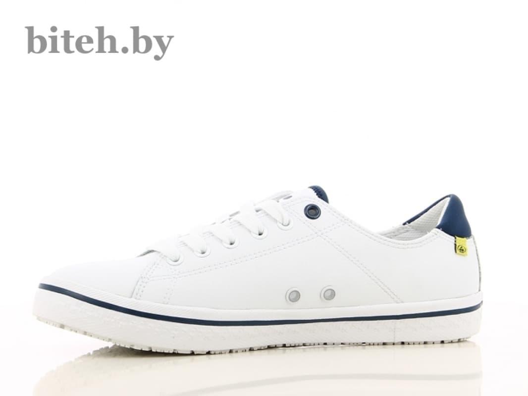 Туфли мужские CLARK