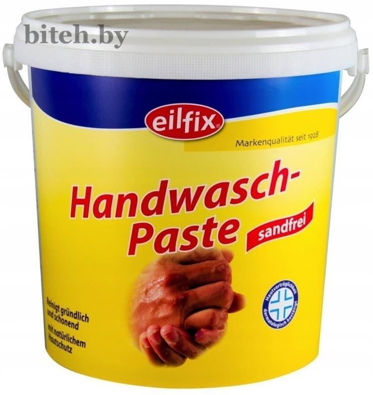 Паста для мытья рук Handwaschpaste 10л