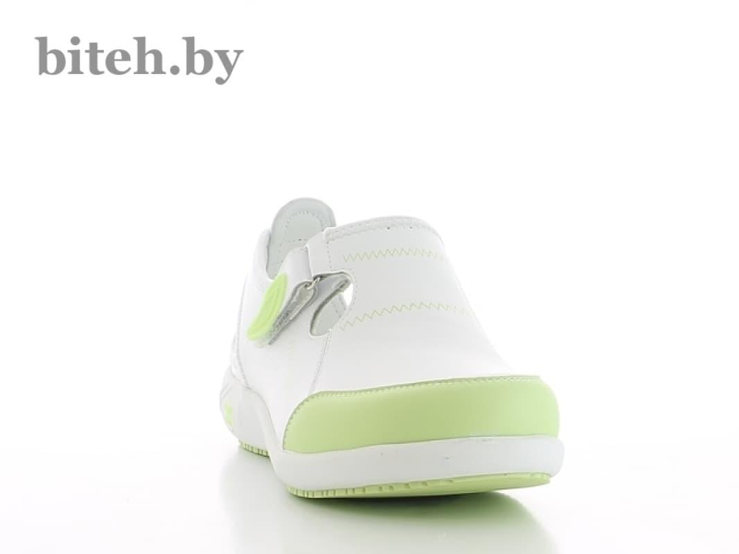 Туфли женские Lilia
