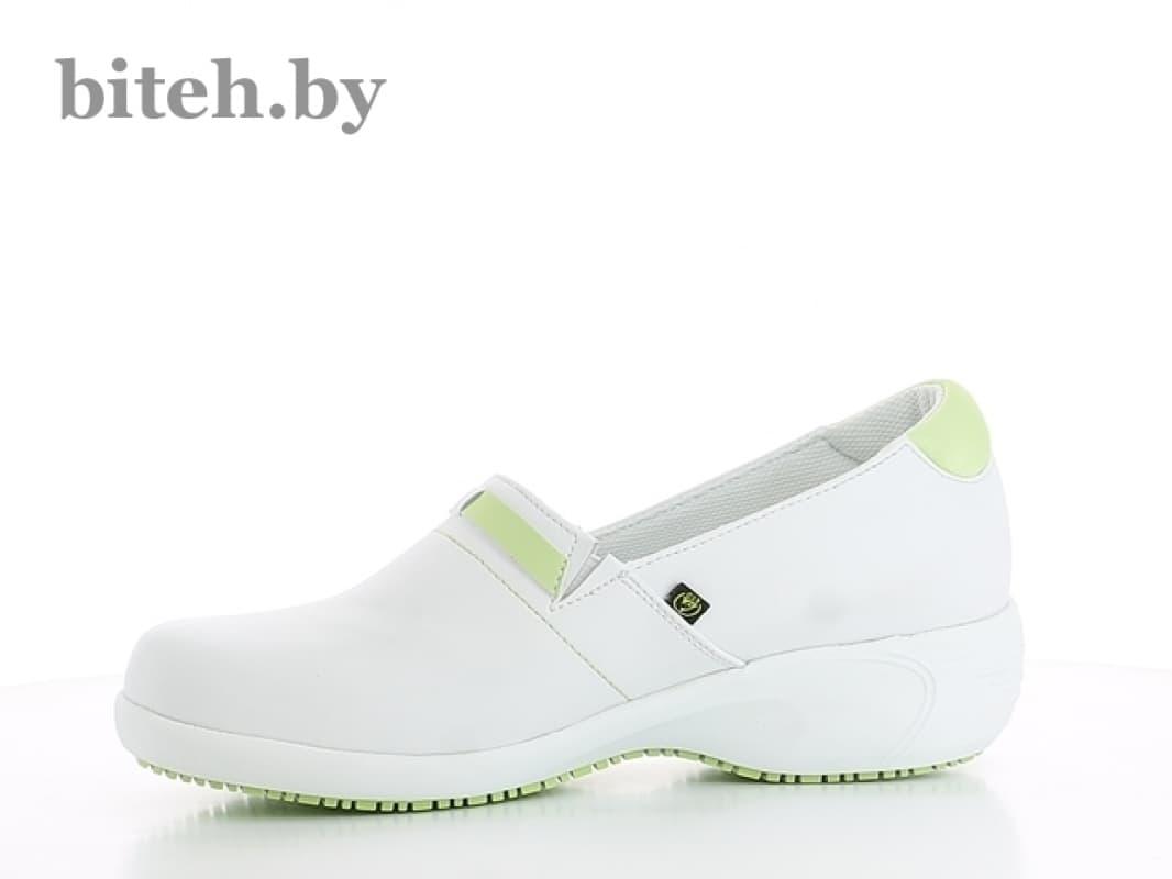 Туфли женские LUCIA