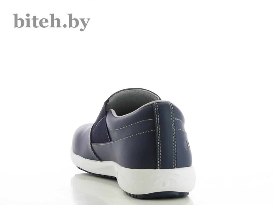 Туфли мужские ROY