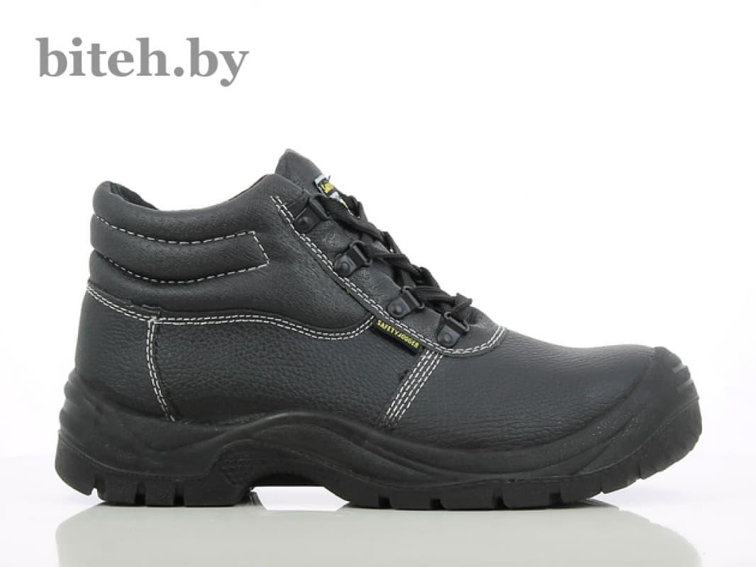 Ботинки SAFETYBOY (Мун 200)