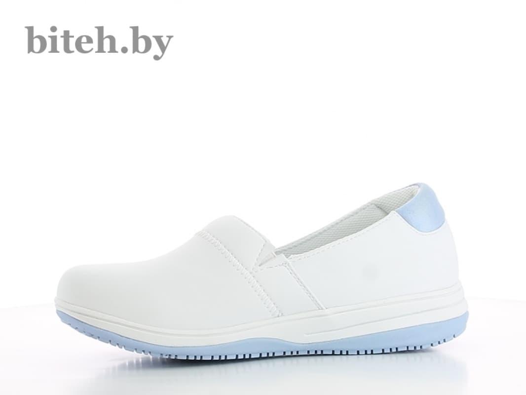 Туфли женские SUZY