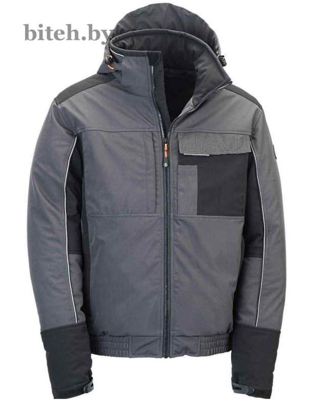 Куртка утепленная TENERE PRO JACKET