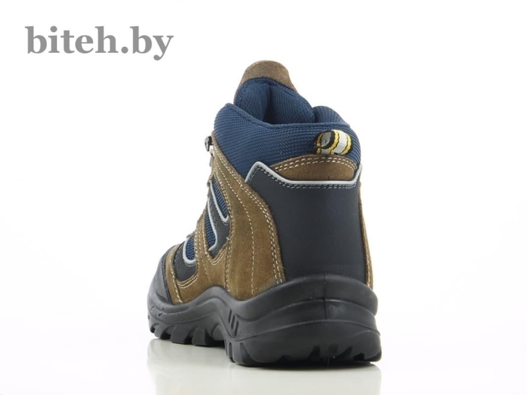Ботинки X2000
