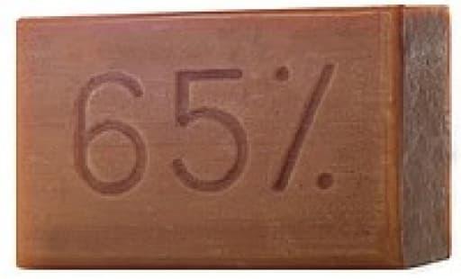 Мыло хозяйственное 65 % 200 гр.
