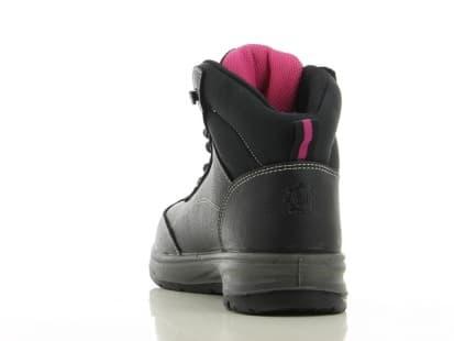 Женские ботинки BESTLADY