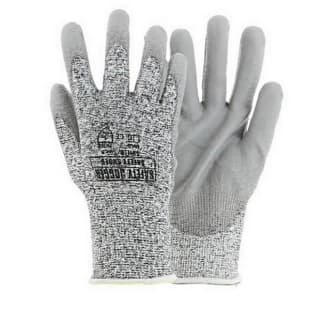 Перчатки 'Shield' защита от порезов 5 класс