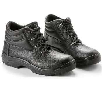 Ботинки ПУ, Мун200