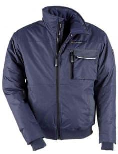 Куртка утепленная CORK JACKET