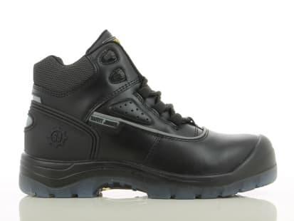 Ботинки COSMOS (ПУ/ТПУ)