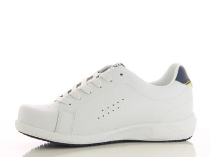 Туфли женские EVA