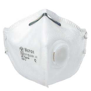 Респиратор «ИСТОК-1СК» (FFP1 до 4 ПДК)