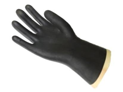 Перчатки КЩС-2 (К20Щ20) АЗРИ