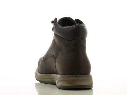 Ботинки METEOR