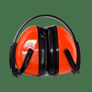 Наушники защитные противошумные складные (SNR 22дБ)