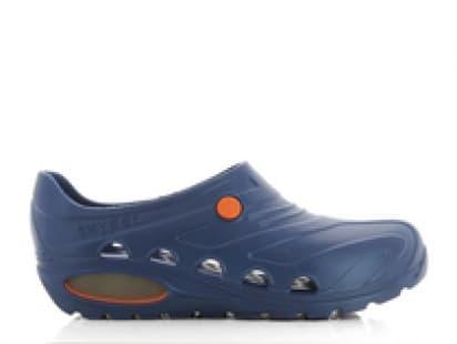 Обувь медицинская OXYVA