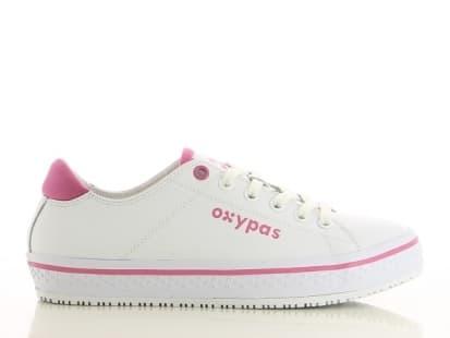 Туфли женские PAOLA